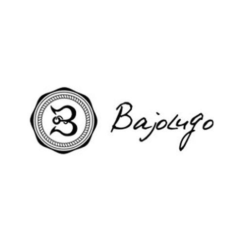 BajoLugo