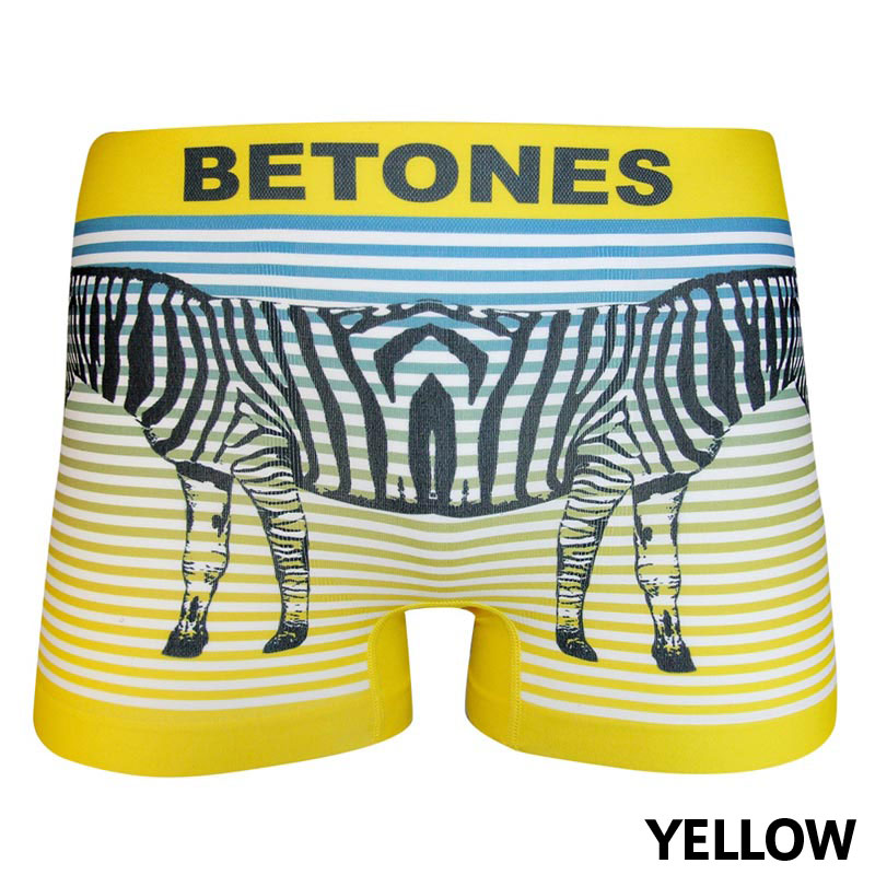 BETONES ビトーンズ アンダーウェア