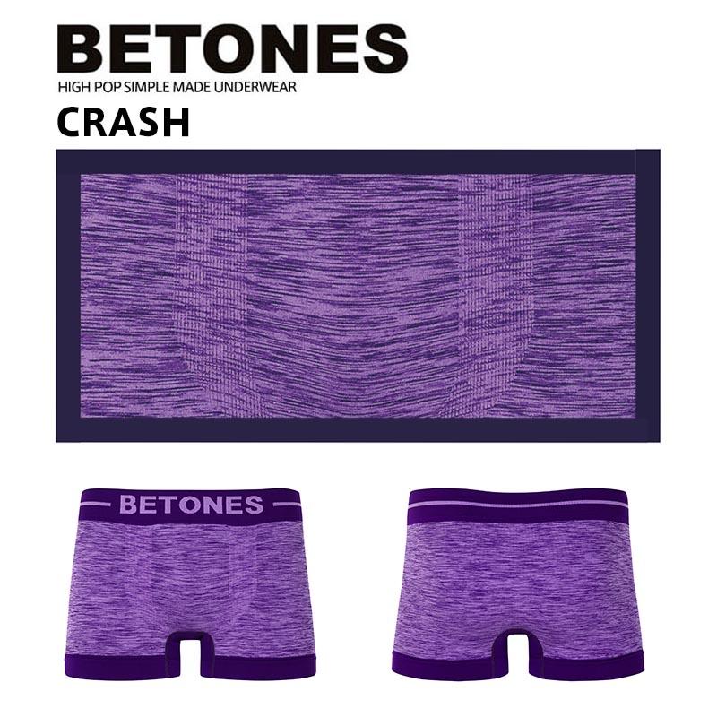 BETONES ビトーンズ CRASH