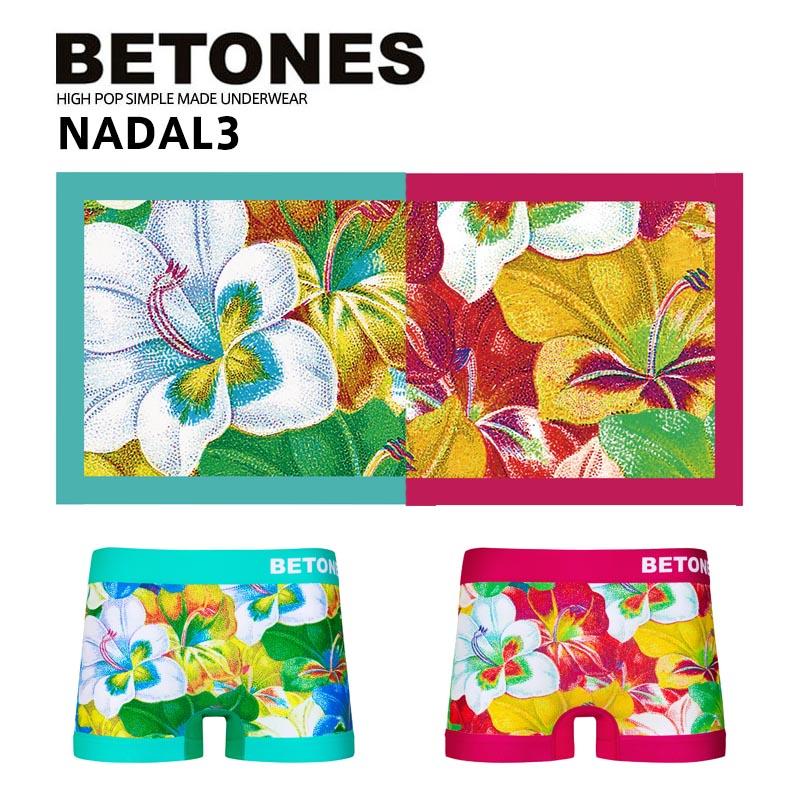BETONES ビトーンズ NADAL3