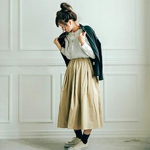 chino_skirt
