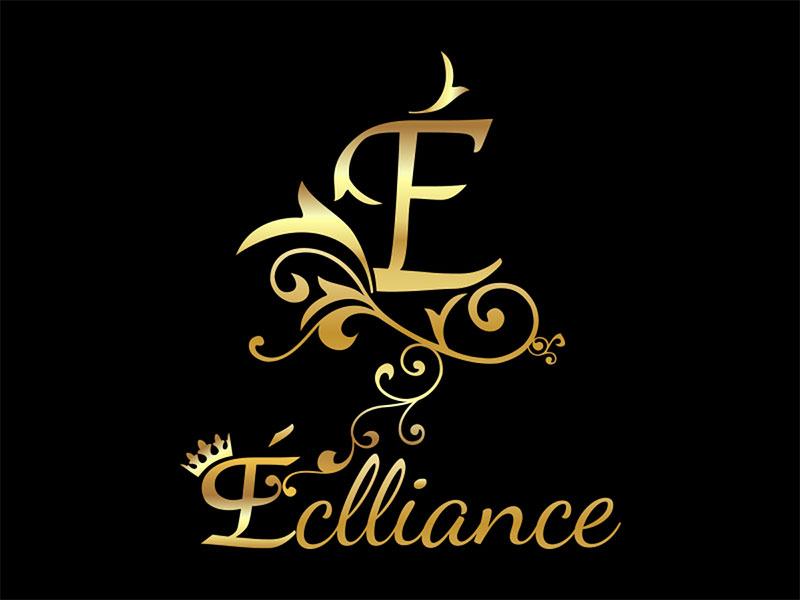 Eclliance エクリアンス