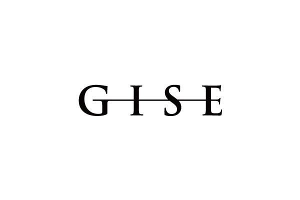 GISE ジセ