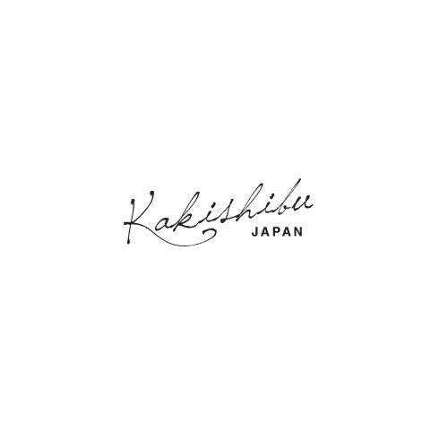 Kakishibu japan