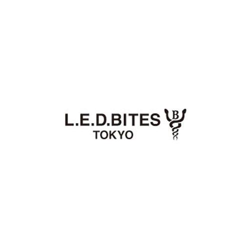 LED BITES