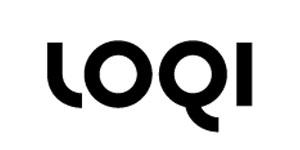 LOQI ローキー