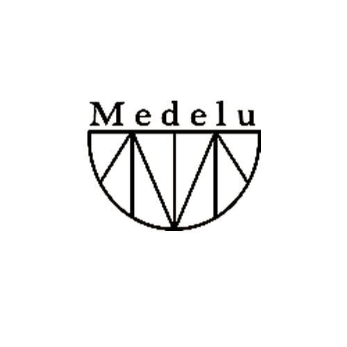 Medelu