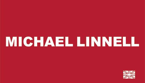 MICHAEL LINNELL (マイケルリンネル)