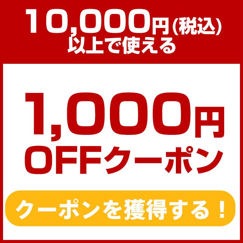 1000円クーポンを獲得する