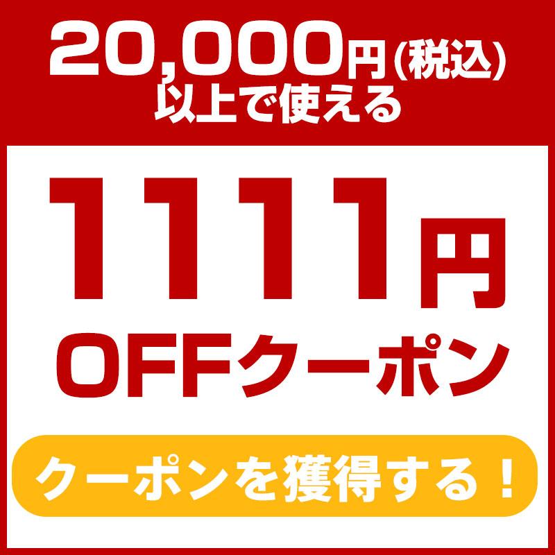 111円クーポンを獲得