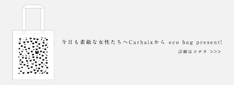 Carhaixノベルティ