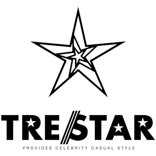 TRESTAR