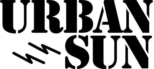 URBAN SUN (アーバンサン)
