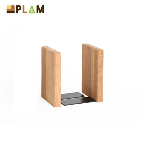 PLAM ブックエンド2