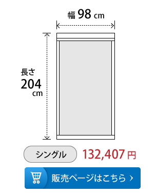 shelf22 シングル