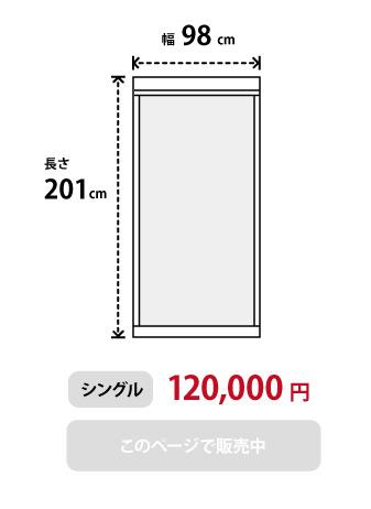 flat20 シングル