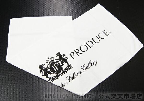 ジャンクションプロデュース JUNCTION PRODUCE ジャンクション JP ふさ FUSA 房 綱 ステッカー ウォッシャーノズル 新着 情報