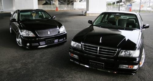 ジャンクションプロデュース JUNCTION PRODUCE ふさ FUSA JAPANESE 和 房 総 和モダン 車用品 カー用品 桃 ピンク