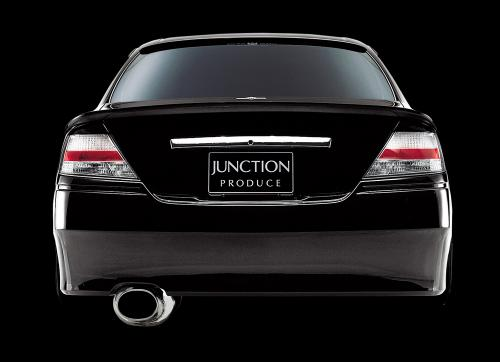 ����󥯥����ץ�ǥ塼�� JUNCTION PRODUCE ����󥯥���� GLORIA Y34 �������å� �ڡ� �� �����ѡ��� ��ŷ ���� ��������