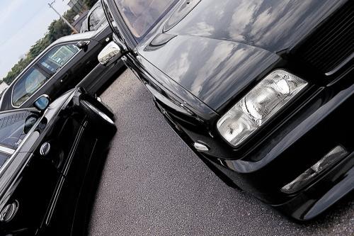 ジャンクションプロデュース JUNCTION PRODUCE CELSIOR UCF10/11 エアロキット セルシオ 車 カーパーツ  通販