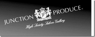 ジャンクションプロデュース JUNCTION PRODUCE ジャンクション JP ふさ FUSA 房 綱 ステッカー サングラス 新着 情報