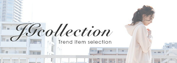 JG collection