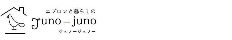 エプロン・生活雑貨・ウェア・ファッション・割烹着・楽天ジュノージュノー・juno-juno
