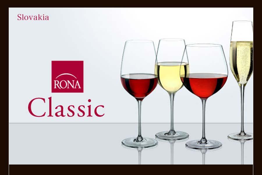RONA Classic