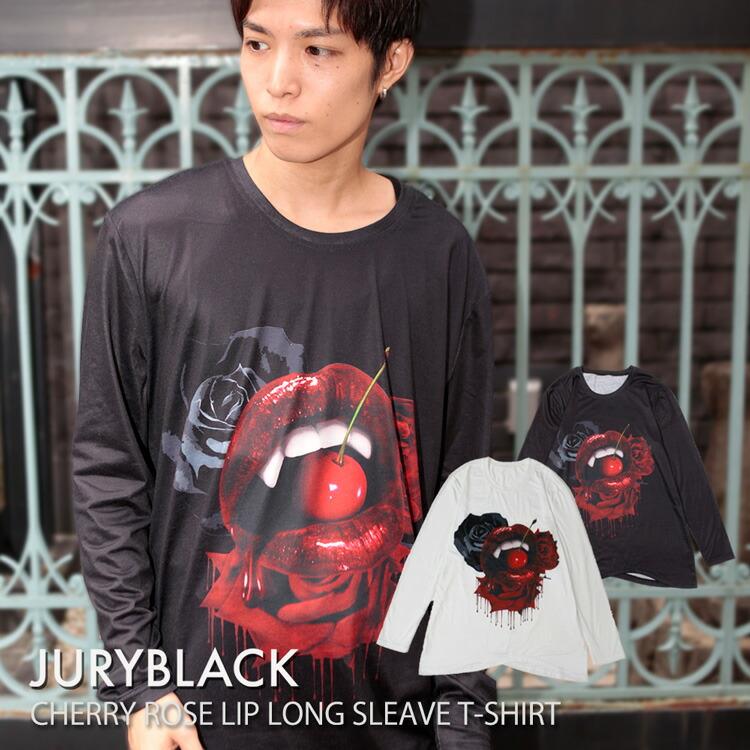 JURY BLACK(ジュリーブラック) 公式楽天市場店