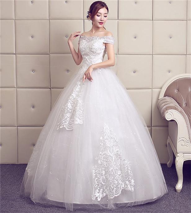 799eafe1da7c2 ウェディングドレス 格安 ウエディングドレス 二次会ドレス 花嫁 結婚式 ベアトップ ウェディングドレス パーティードレス フォーマルドレス 花嫁ロング ドレス