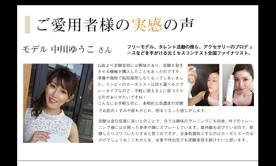 jikkan_01.jpg