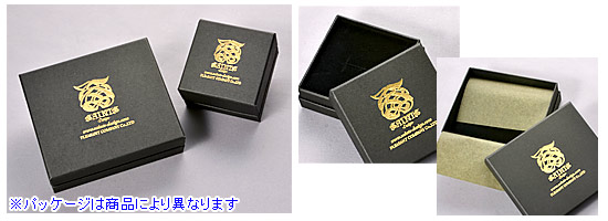 package-saints.jpg