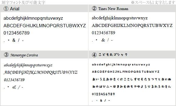 victorina-font2.jpg