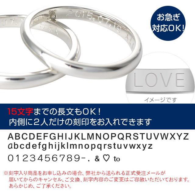 jw-sr2900dm-3_06.jpg