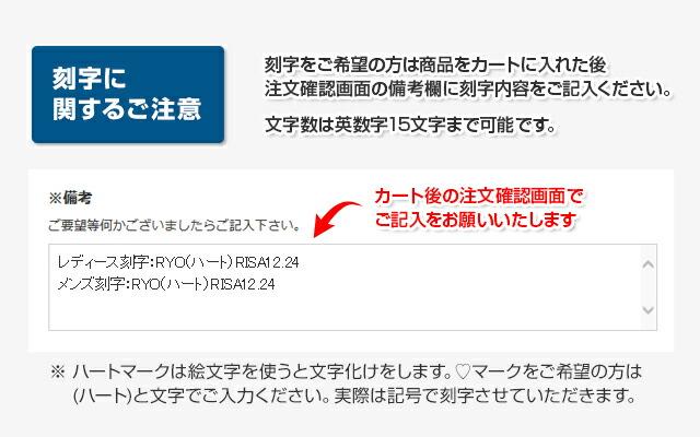 kokuin-sr2900dm-3.jpg
