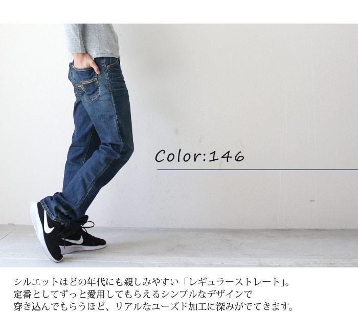 ku03_05.jpg