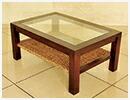 グレイスノート テーブル
