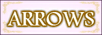 ARROWS ケース デコ アローズ