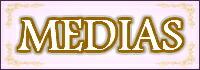 MEDIAS ケース