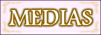MEDIAS ケース デコ メディアス