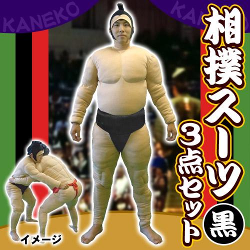 相撲 まわし 相撲 着ぐるみ 大相撲 力士 コスプレ 肉襦袢 着ぐるみ まわし 時代劇 衣装 コスチューム