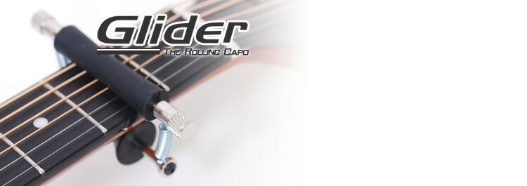 Image result for GLIDER GUITAR CAPO