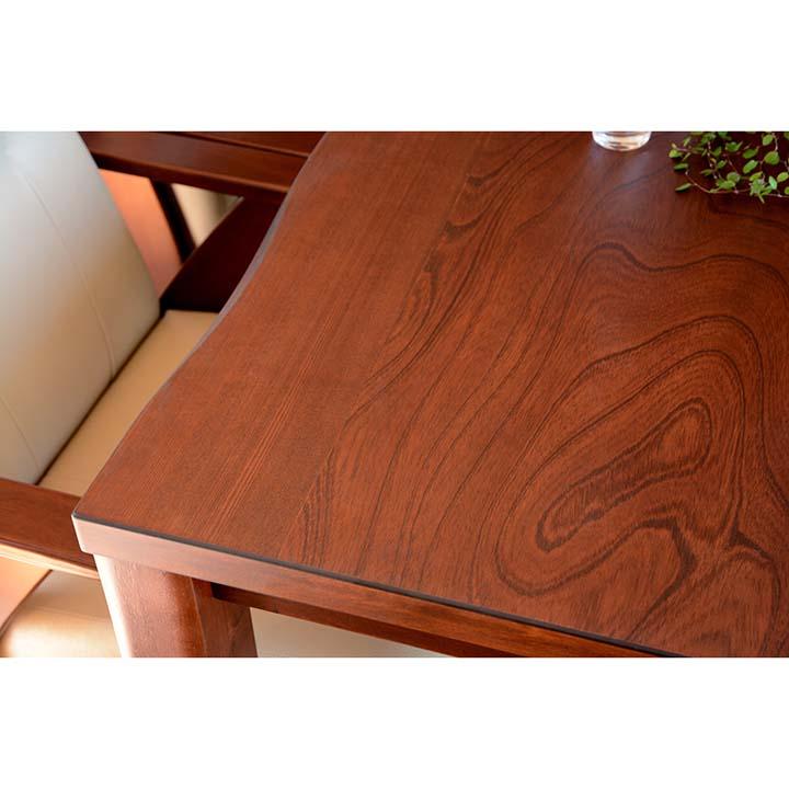 こたつ本体こたつこたつテーブル暖房器具こたつ本体こたつテーブルこたつテーブルこたつ本体ダイニングコタツ 結城90