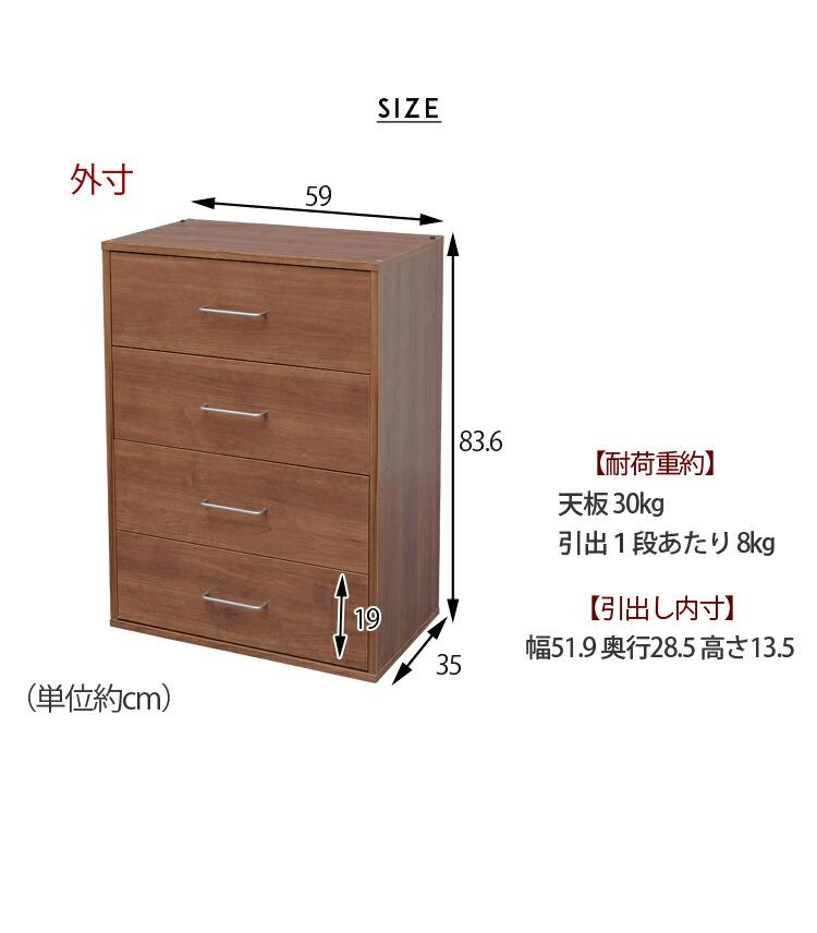 Corner Cabinet For Kitchen