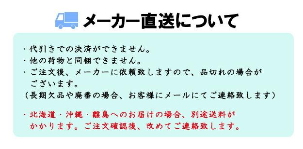 hagihara-01.jpg