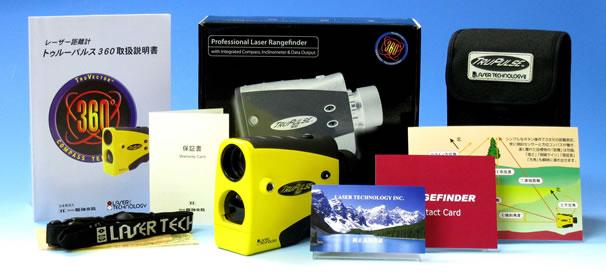 package360.jpg