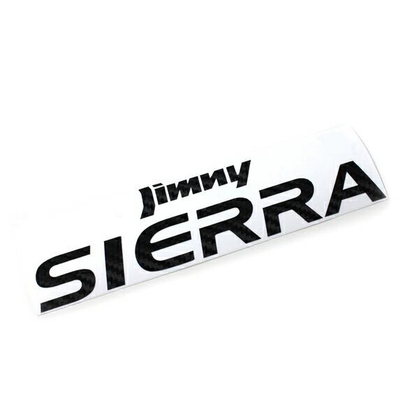 新型ジムニー JB64 対応