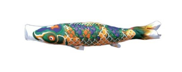 鯉のぼり、徳永、端午の節句