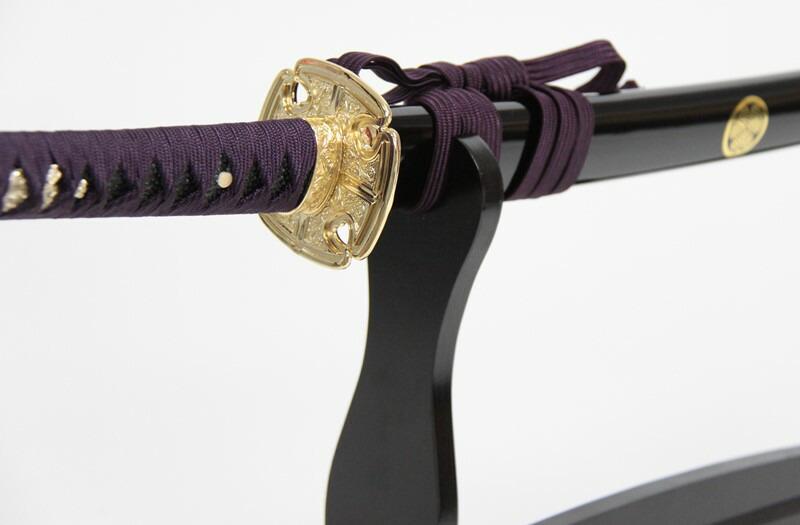 刀剣、日本刀、模造刀、美術刀剣