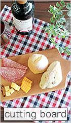 木製 食器 プレート